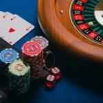 Wskazówki, jak wybrać najlepsze kasyno offline