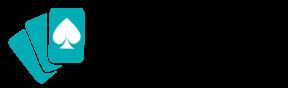 3 Szostki logo